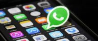 Whatsapp Business como herramienta de venta