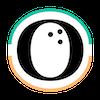 Coconut Marketing Consulting Logo