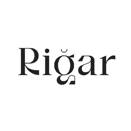 Cárnicas Rigar