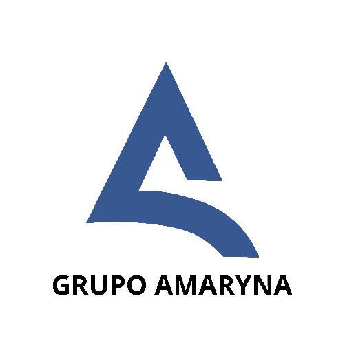 Grupo Amaryna