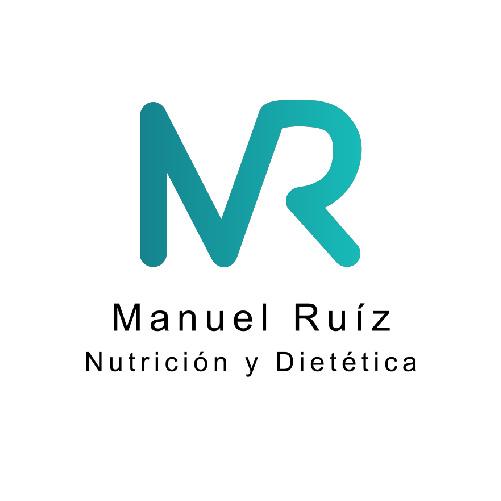 Manuel Ruiz Nutrición y dietética