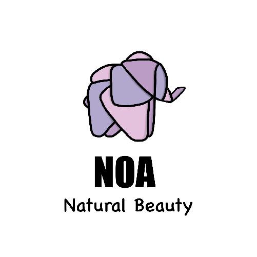 NOA Cosmetica natural