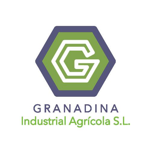 Granadina Industrial Agrícola